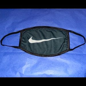 Nike Face cover. Last one left ‼️
